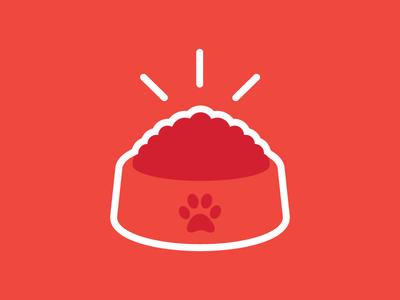 Pet Sitter petsitter sticker iconic pets illustration