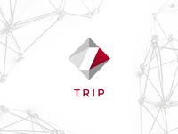 Atelier Trip Logo