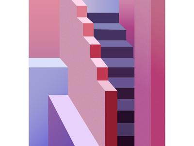 Muralla Roja 3 illustration