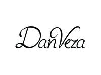 Danveza