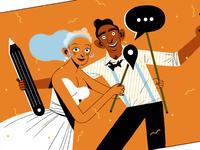 Wedding widgets02