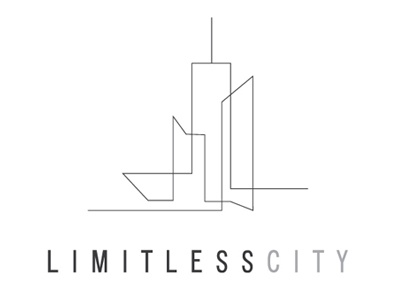 Limitless city 01 copy