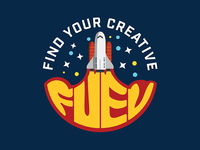 Creative Fuel