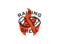 Raising Shell
