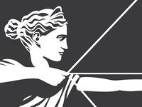Classical Archer