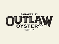 Outlaw Oyster Company