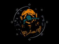 Reef Dweller Updated