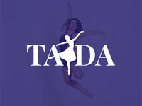 TADA Dance Studio
