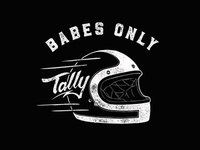 Babes Only