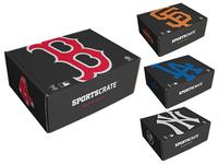 SC Crates