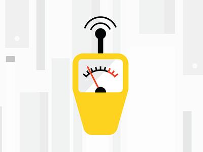 (Re)designing Measurement toolbox people rulers elegant tools writing medium design atlas ads illustration measurement facebook