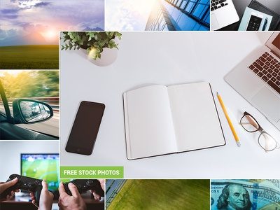 Free Stock Photos - JESHOOTS.com free photo background hi-res download photography template stock freebie webdesign jeshoots