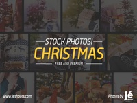 Free Stock Photos - Christmas christmas webdesign freebie stock template photography download hi-res background photo free