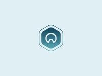 Dental Mark