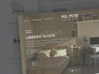 mx.mob