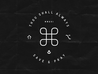 Save & Pray