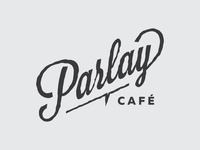 Parlay Café