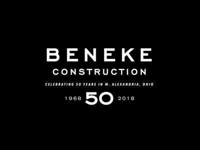 Beneke Construction