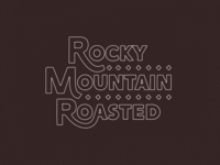 Rocky Mountain Roasted