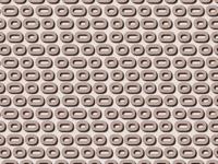 Otis Pattern