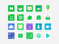20180618 Square Icon1.5