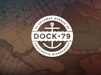 Dock79 Concept #3