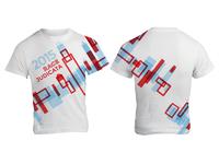 Race Judicata Shirt