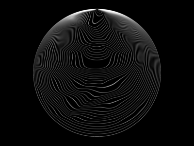 Circle Wave Exploration