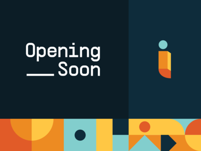 Career App - Opening Soon