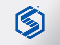 Smart-Tec Nutrition emblem