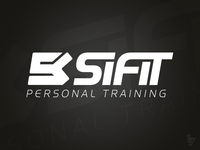 SiFit Personal Training