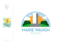 Marie Waugh Project