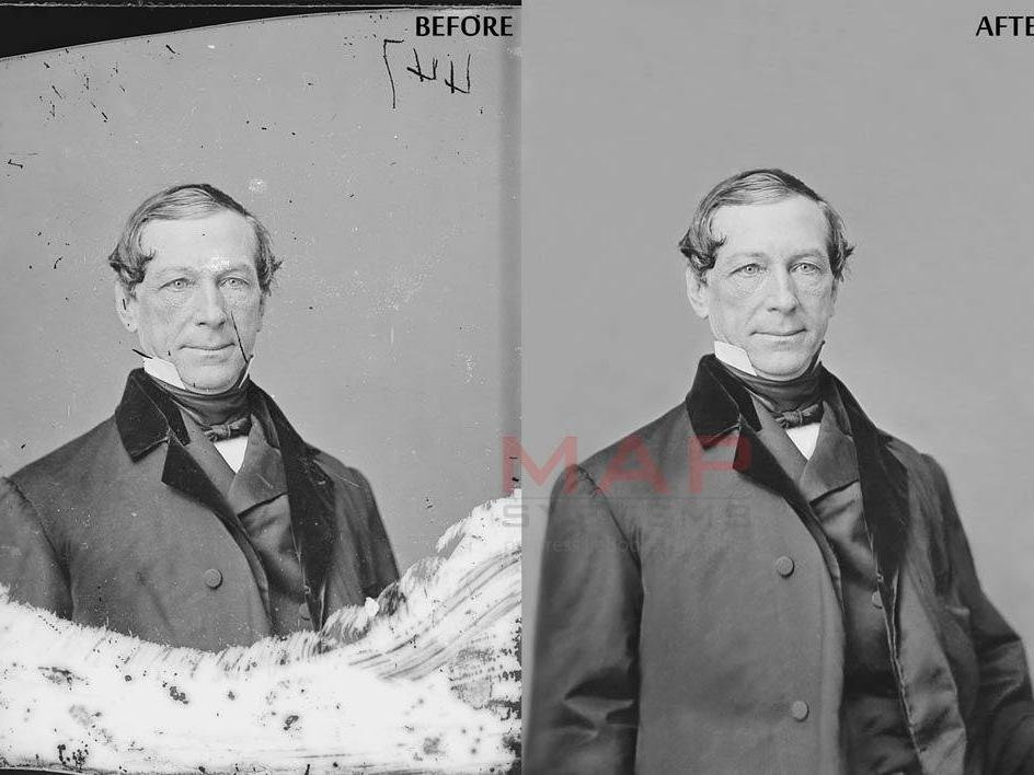 Photo Restoration damaged photo editing old photo repair graphic design photo restoration photo editing