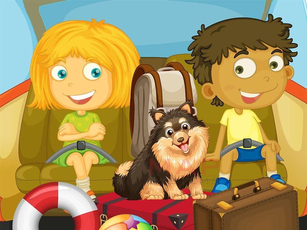 Custom Illustration book illustration sports illustration artwork illustration