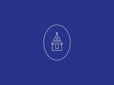 Logo for Maison Il Conservatorio