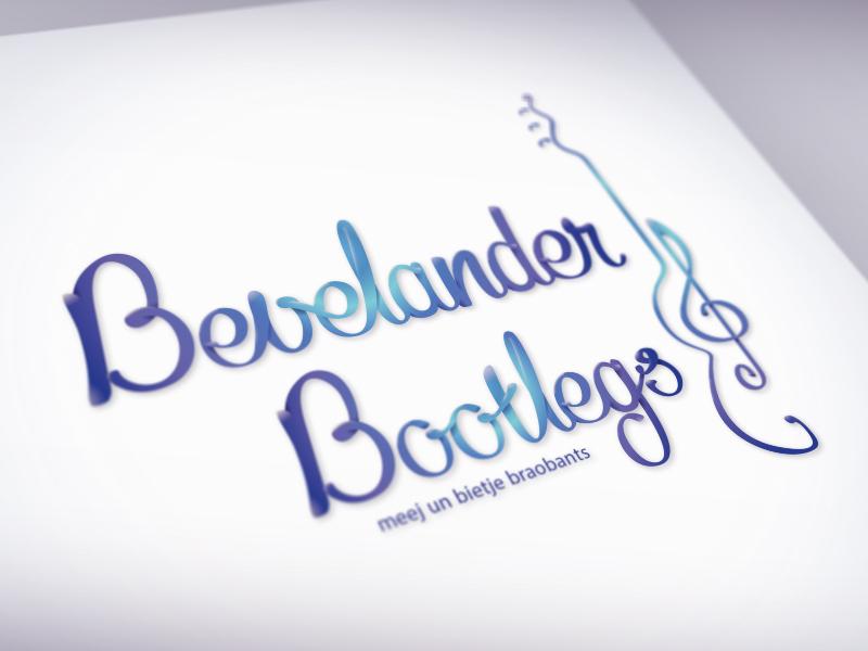 CD-cover design by Lilian de Jong | Dribbble | Dribbble