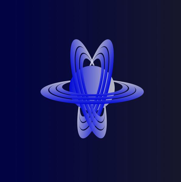 Alienated illustration