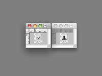 Custom Google marker icons