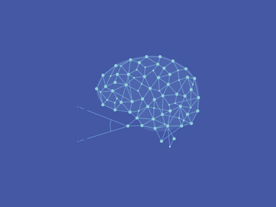 Tractable Artificial Intelligence brain ai illustration brain