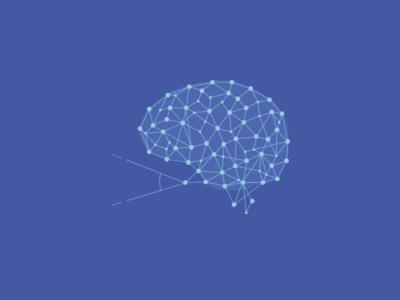 Tractable Artificial Intelligence brain ai illustration brain