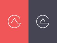 AG - 2 logo choices