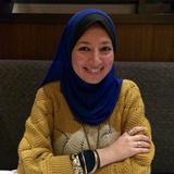 Shimaa Hassan
