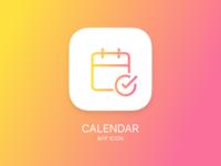 App Icon 4