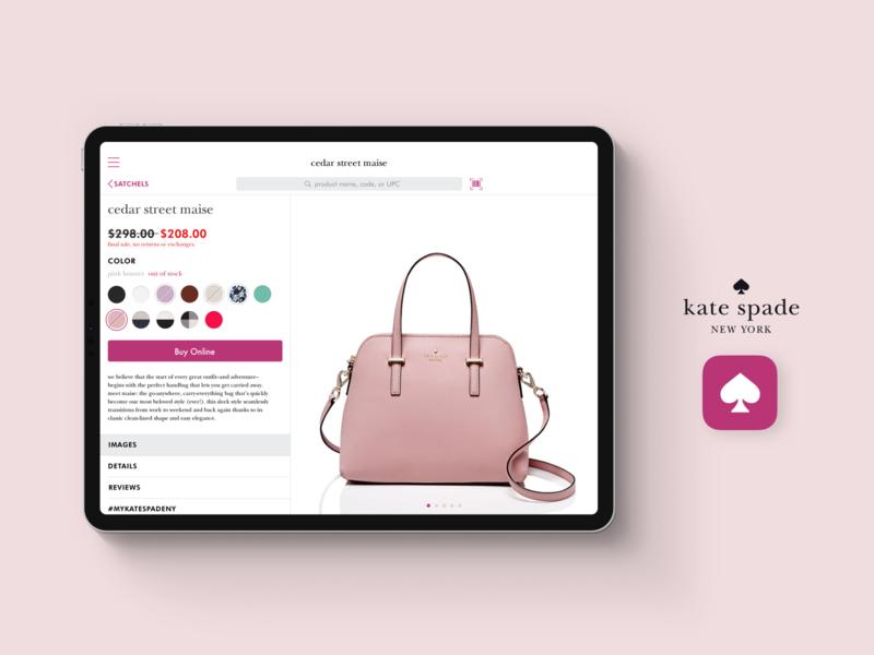 Product Information Design pink app icon ipad pro design apple app ios