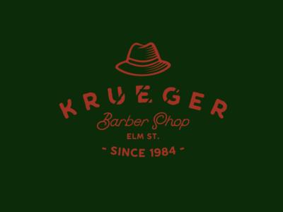 Krueger BarberShop