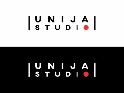 Unija Studio