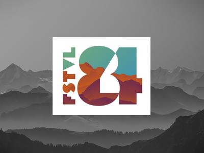 Festival84