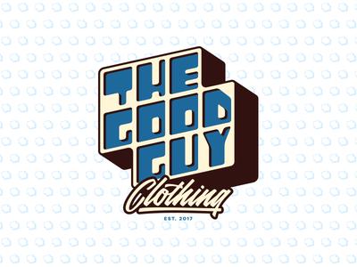 The Good Guy Clothing