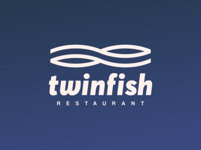 Twinfish Restaurant