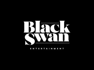 Black Swan Entertainment